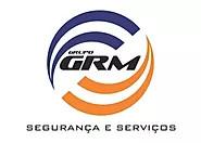 Grupo GRM