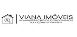 Viana Imoveis