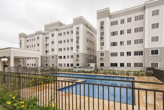 Empresa de prestação de serviços para condomínios